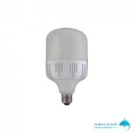 لامپ ال ای دی LED حبابدار 20 وات آفتابی نمانور