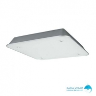 چراغ سقفی حمام برند فیلیپس